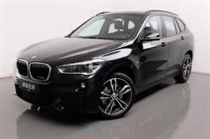here s the 2016 bmw x1 m sport package page 10