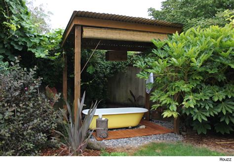 how to turn your backyard into an oasis how to turn your backyard into an oasis 28 images how
