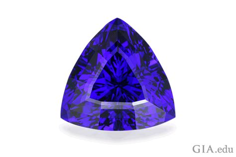 what color is the birthstone for december december birthstone what you need to about tanzanite