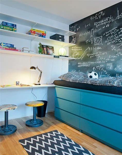 schlafzimmer designs für kleine räume kinderzimmer idee kallax