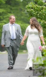 Dress Amour plus size wedding dresses amour lace wedding gown kiyonna