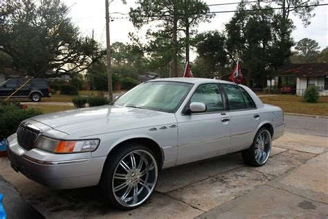 service manual how to fix 2000 mercury grand marquis valve 2000 mercury grand marquis