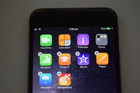 iphone 6 plus tidbits ios 8 build number different 1 38ghz a8 chip with 1gb ram confirmed and more