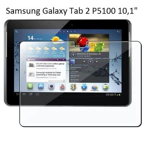 Samsung Galaxy P5100 Tab 2 10 1 Espresso White Za蝪芻itna Folija Screenguard Za Samsung Galaxy Tab 2 10 1 P5100 Mobiterra
