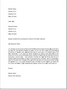 sle government letter template formal word templates