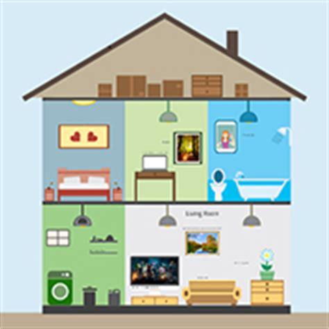 smart home prezi template prezibase living room prezibase