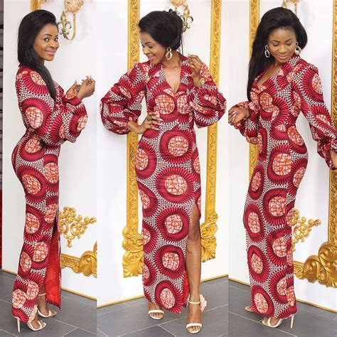 latest skirt and blouse fashion styles 100 pictures latest ankara skirt and blouse styles 2017 beautiful nigeria