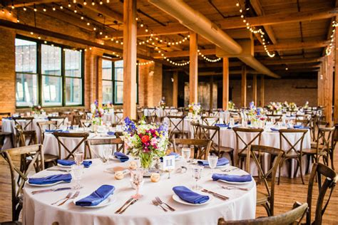 Wedding Planner In Chicago by Naturally Yours Events Chicago Il Wedding Planner
