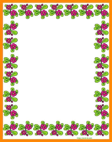memory box die spring border