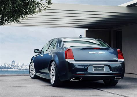 2020 chrysler 300 redesign 2017 chrysler 300 review and price 2019 2020 car reviews