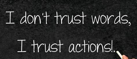 art  building trust   workplace clientmanagementvn