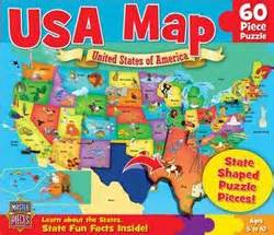usa map jigsaw level one usa team map nfl jigsaw puzzle puzzlewarehouse