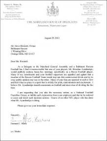 best photos of letter of support for employment