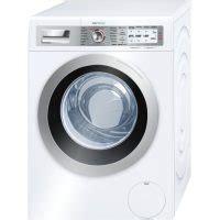 Waschmaschine Gewicht Entfernen by Januar 2017 Benutzerhandbuch Devicemanuals