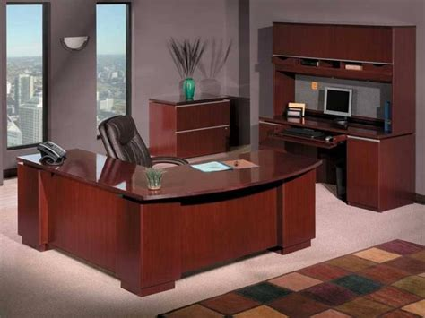 Office Desk Configuration Ideas Home Office Executive Office Layout Ideas 1000 Ideas About Ceo Office On Pinterest
