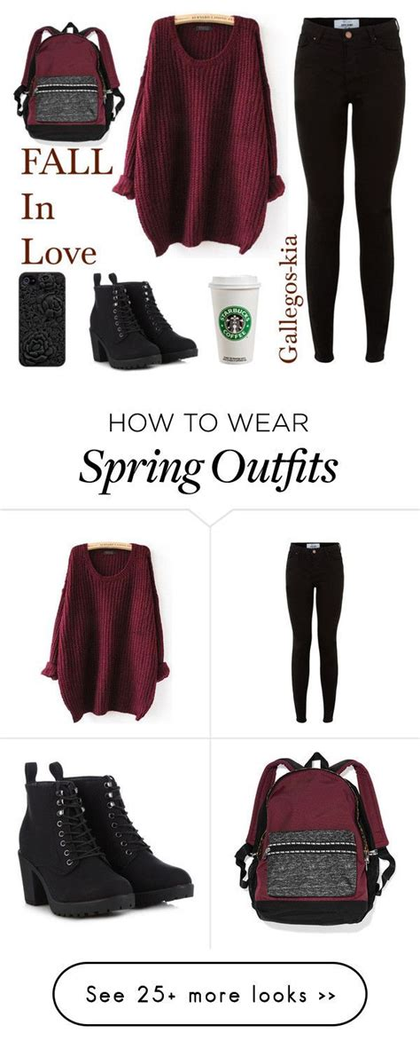 25 best ideas about fall school outfits on pinterest best 25 fall 2015 outfits ideas on pinterest fall style