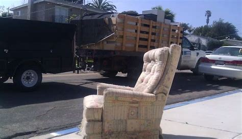couch pick up service couch pick up san diego 28 images san diego office