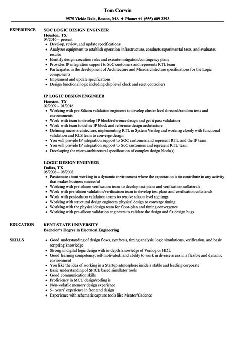 Static Equipment Engineer Sle Resume by Static Equipment Engineer Sle Resume Sle Resume Microsoft Word Exle Complaint Letter