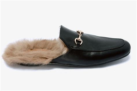 fu loafers gucci fur loafers brands replicate the it shoe