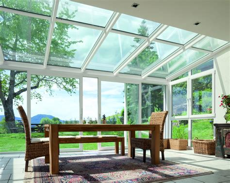 finestre per verande finestre tipi di apertura cose di casa