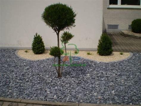 Vorgärten Mit Steinen by Robin Sudhoff Garten Landschaftsbau Vorgarten Aus