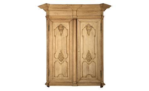 Antique Armoire by 404 Not Found Jayson Home