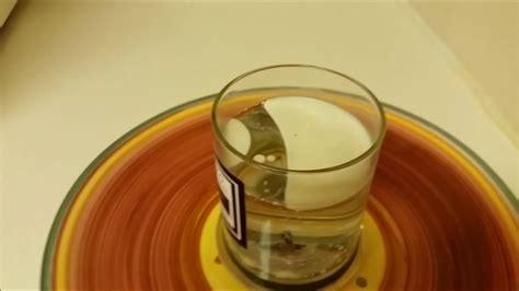 contenitori per candele ecco come riutilizzare i bicchieri o i contenitori di candele