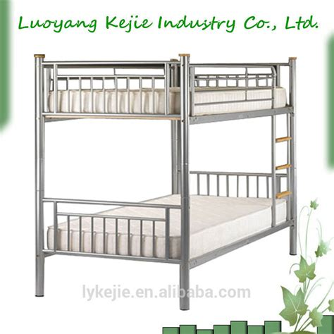 Strong Bunk Beds Wholesaler Cheap Bunk Beds With Mattress Included Cheap Bunk Beds With Mattress Included