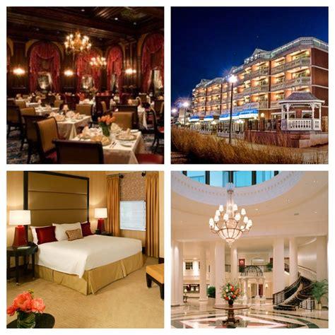 hotel dupont green room pin by visit delaware on favorite delaware destinations