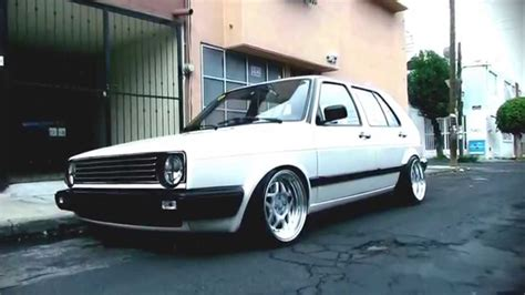 volkswagen golf stance vw golf stance imgkid com the image kid has it