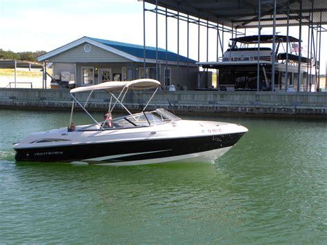 paddle boat rental in austin boat and jet ski rentals on lake travis in austin texas