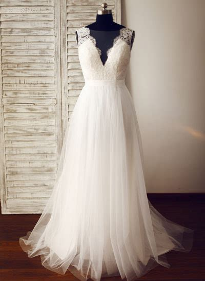 imagenes vestidos de novia escote v vestidos de novia vestidos de novia 2018 jj shouse