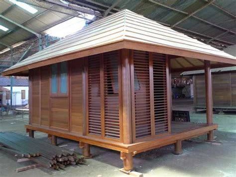 Japanese Garden Shed by Japanese Style Garden Sheds Bamboo Gardens