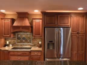 Kraftmaid Kitchen Cabinets Review Furniture Make A Wonderful Kitchen By Using Kraftmaid Reviews For Furniture Ideas