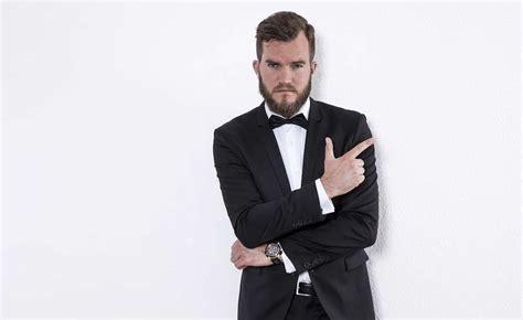 black tie black tie a gentleman s world