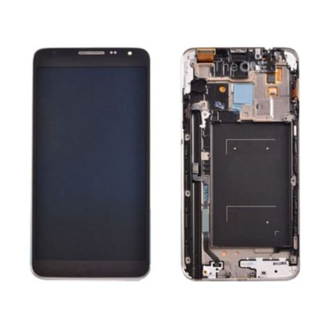 replacement for samsung galaxy note 3 neo n7505 original
