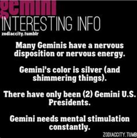 Gemini Meme - 1000 images about gemini on pinterest zodiac city
