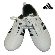 taekwondo shoes ebay