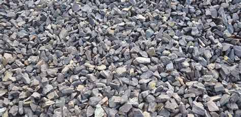 colored decorative rock yard n garden land