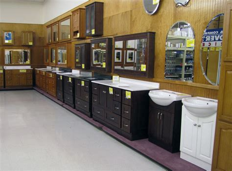 Grovers Plumbing Boise by Boise Grover Electric And Plumbing Supply