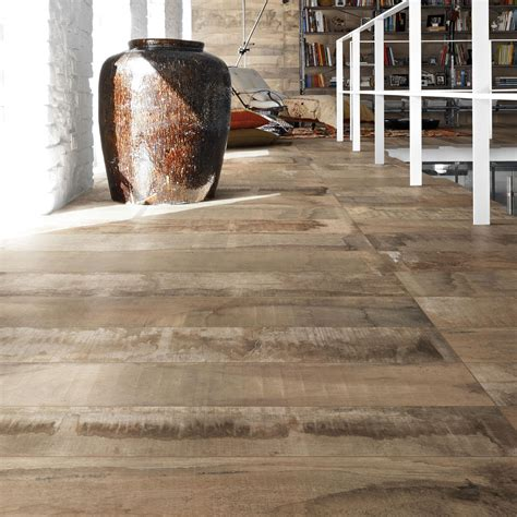 Provenza In Essence Porcelain Tile Collection