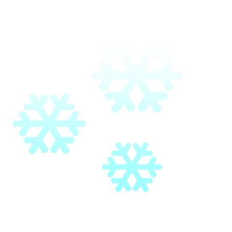 imagenes png nieve copo de nieve www imgkid com the image kid has it