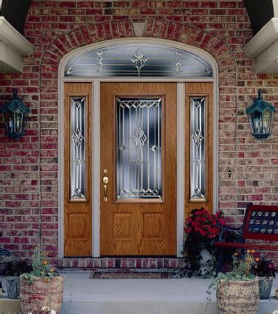 Steel Front Doors Residential New Door Designs Homeproducts Doorswindows Residential Doors