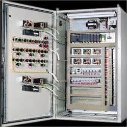 panel pompa gerindo tehnik