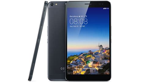Tablet Bolt 4g of mobile 187 archive 187 インドネシアのbolt 4gがlte