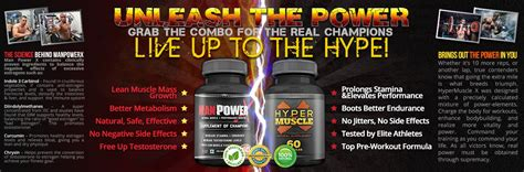 manpower x supplement buy powerx supplement of chions 60 capsules and