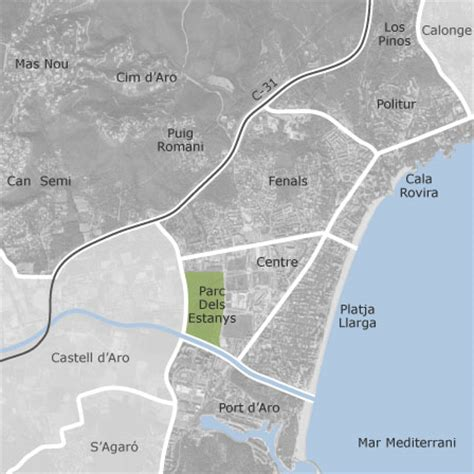 pisos de alquiler en palamos particulares mapa de platja d aro castell platja d aro viviendas en