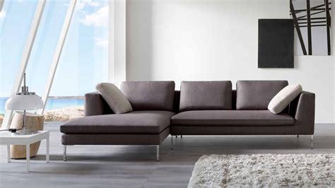 antonio citterio charles sofa b italia charles sofa design