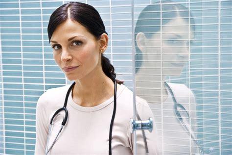 physician assistant description physician assistant description salary and skills