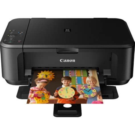 Canon Mg 3570 canon mg 3570 pixma printer